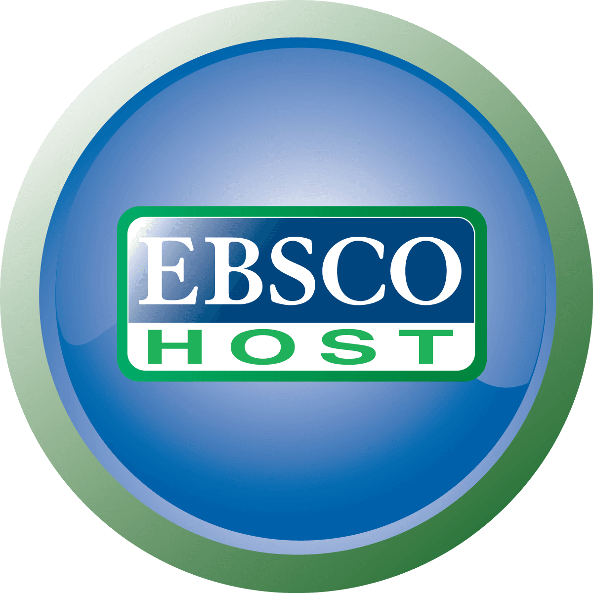 eBooks on Ebscohost Collection | Brooklyn Public Library