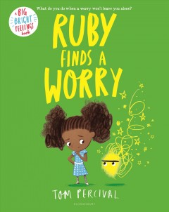 book cover Runny Babbit
