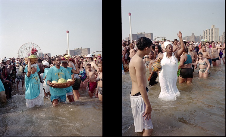 Bringing out and releasing the offerings, 1999