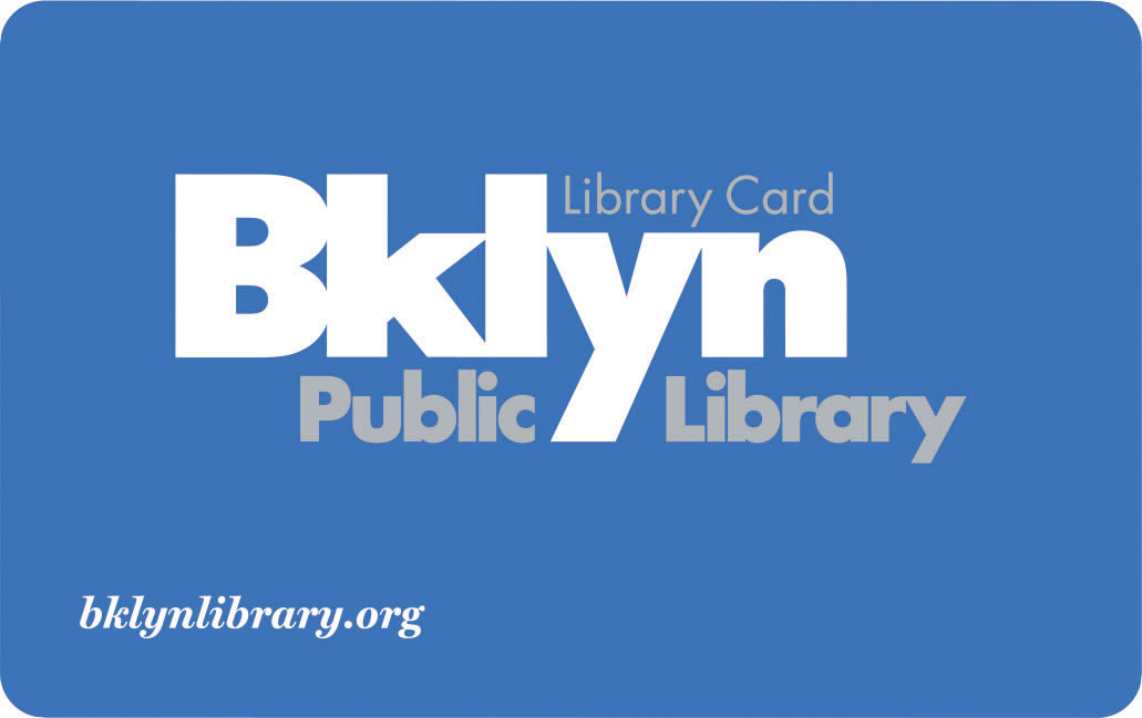 How To Use The Library  Brooklyn Public Library