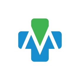 Logo image for Medline Plus