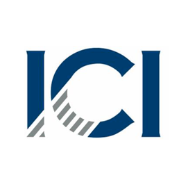 Logo image for Investment Company Institute (ICI)