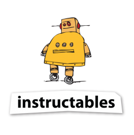 Instructables - resource image