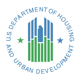 Logo image for HUD Affordable Apartment Search (New York State)