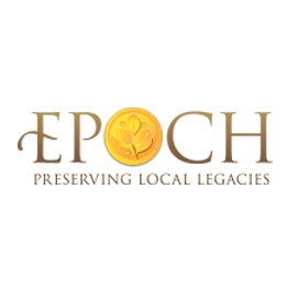EPOCH - Electronically Preserving Obituaries as Cultural Heritage - resource image