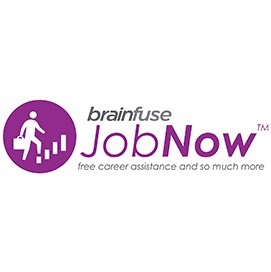 Brainfuse JobNow - resource image