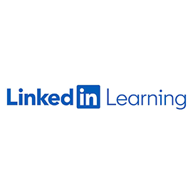 LinkedIn Learning (formerly Lynda.com) - resource image