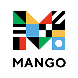 Mango Languages - resource image