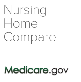 Nursing Home Compare - resource image
