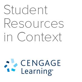 Student Resources in Context - resource image