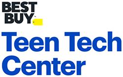 Best Buy Teen Tech Center Brooklyn Public Library