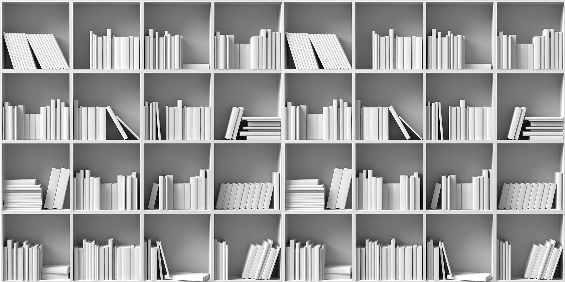 Checkoutbklyn Brooklyn Public Library