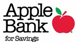 Apple Bank, logo