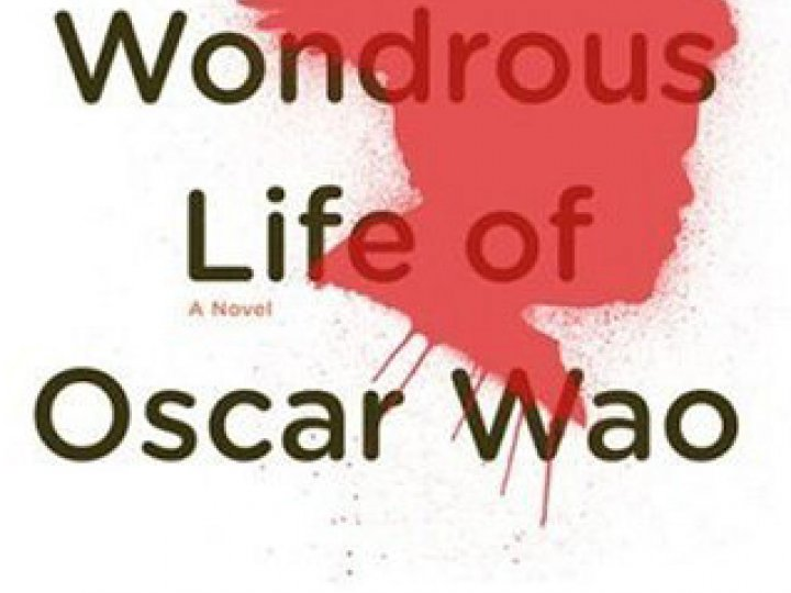 oscar wao discussion Dive deep into junot diaz's the brief wondrous life of oscar wao with extended analysis, commentary, and discussion  yunio, the narrator of the brief wondrous life of oscar wao, footnotes to.