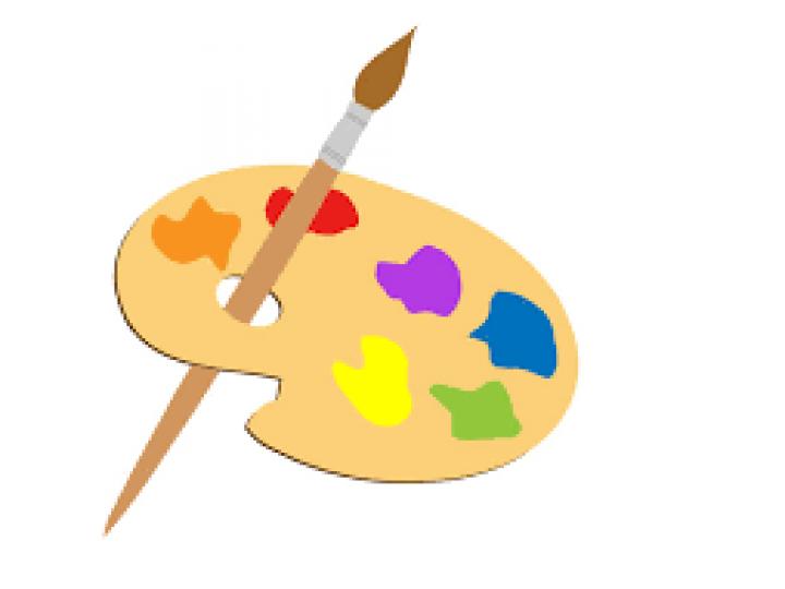 Kids Create Story Crafts