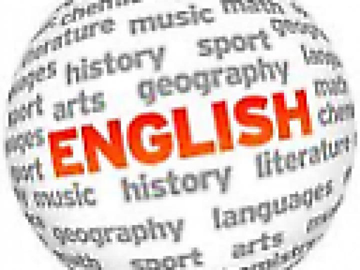 English Conversation Group | Brooklyn Public Library
