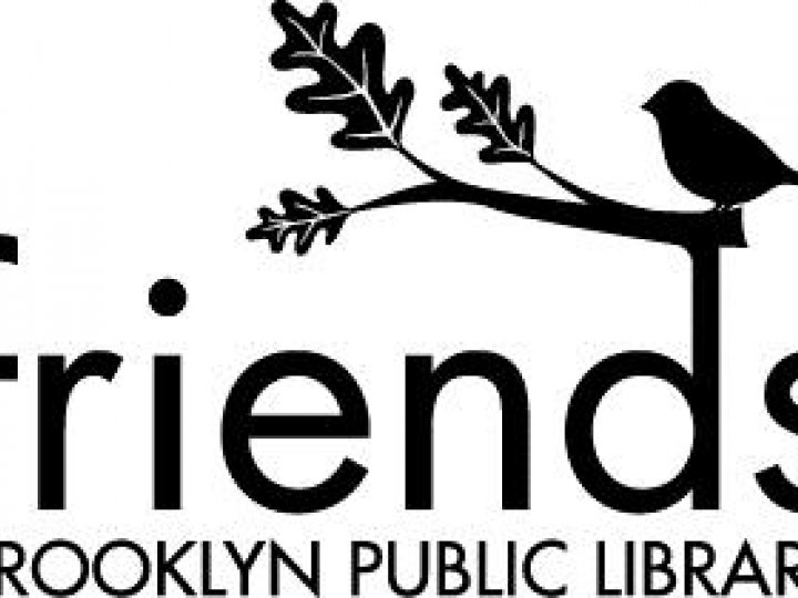 friends of clinton hill library book sale and aspca mobile