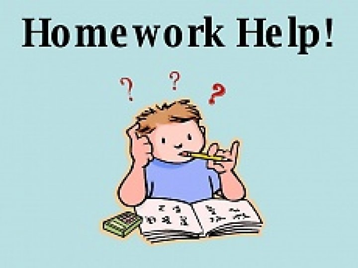 brooklyn public library homework helper