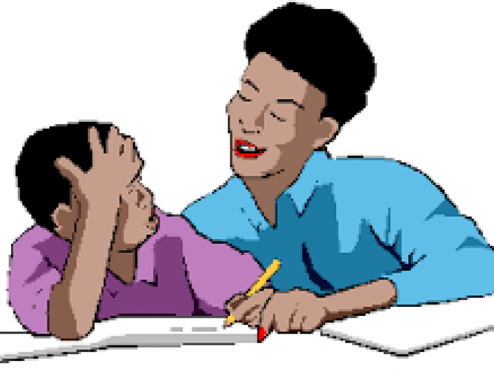 Brooklyn public library homework help