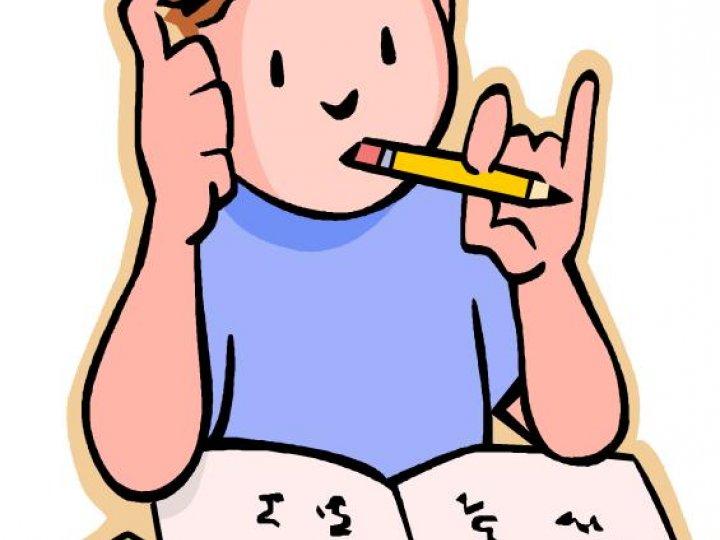 Online SignUp Blog by SignUp com  Teacher Tuesdays SlidePlayer