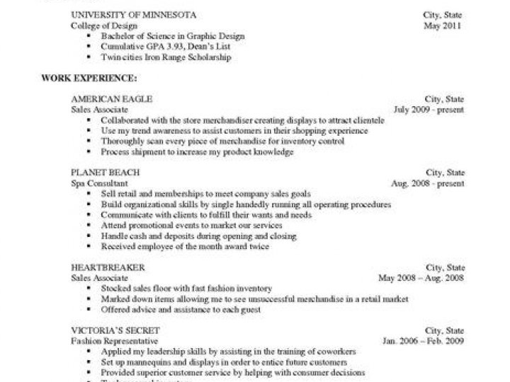 Languages On Resume Pdf Career And Resume Help  Brooklyn Public Library Teacher Resume Template Pdf with Resume Sample Template  Manager Resume Skills Excel