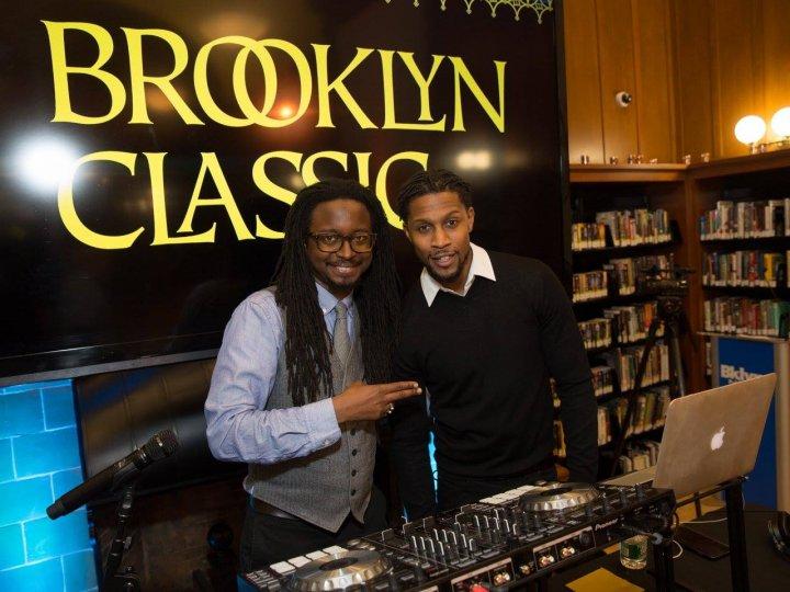 The 2016 Brooklyn Classic