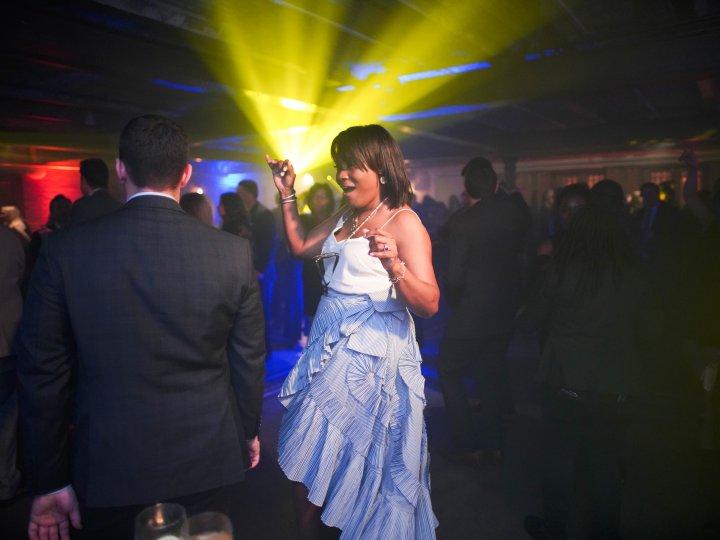 BPL Gala 2018