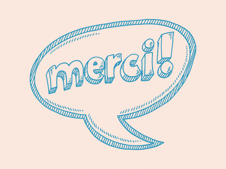 French Conversation Group -Beginners