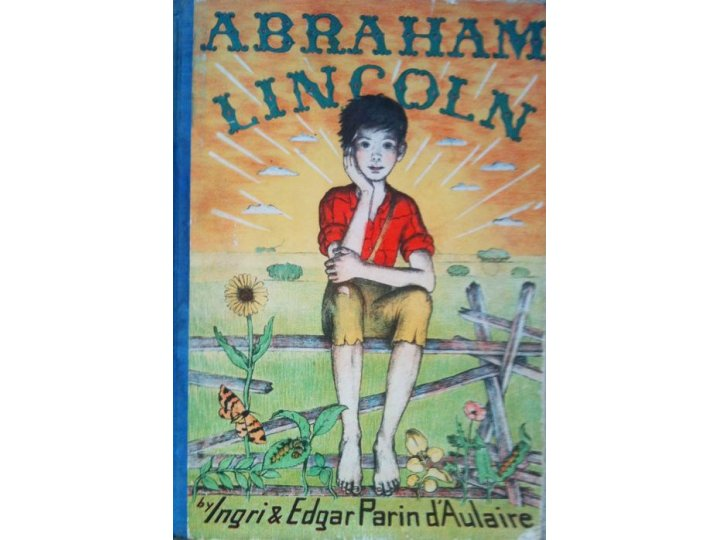 BPL_Treasures of Childhood: Books from the Hunt Collection