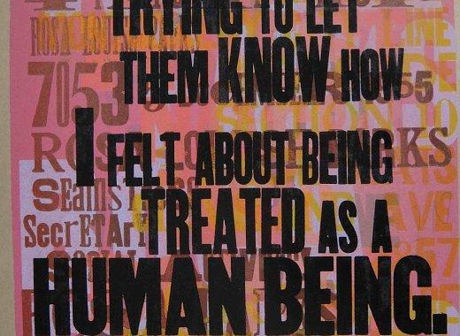 BPL exhibit_Amos Paul Kennedy, Jr