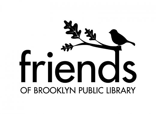 Friends of Clinton Hill Library Open Virtual Meeting