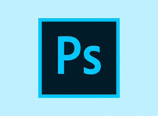 Photoshop Open Lab