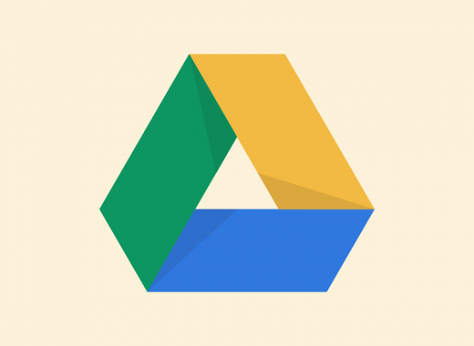 Virtual Learning: Google Drive