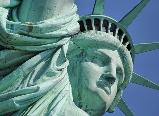 Apply for Citizenship: NYCitizenship Free Legal Help