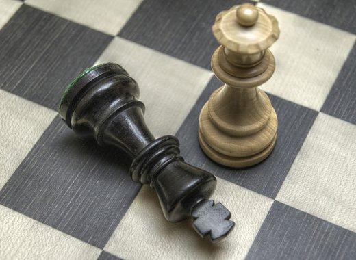 Chess Workshop
