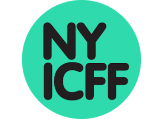 New York International Children's Film Festival – Short Takes