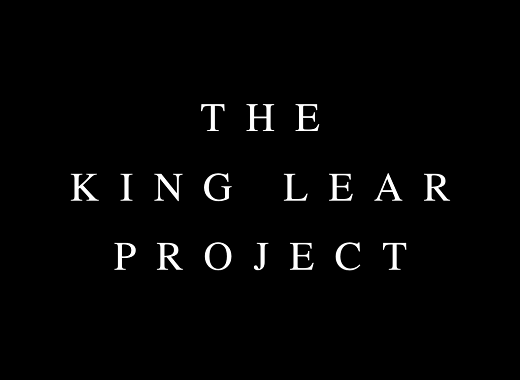 The King Lear Project