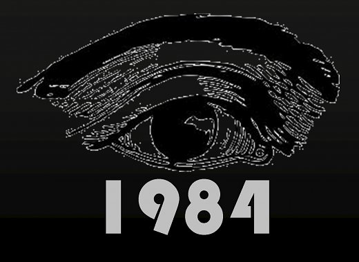 "Why read Orwell today? Discussion on George Orwell's ""1984"""