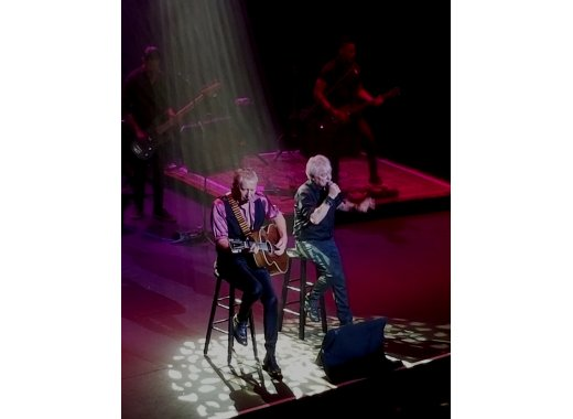 Let's jam with AIR SUPPLY's Music & Live Concert Videos!