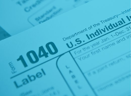 Free Tax Help and Preparation