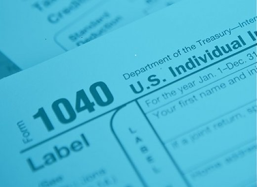 Volunteer Income Tax Assistance (VITA)  FREE