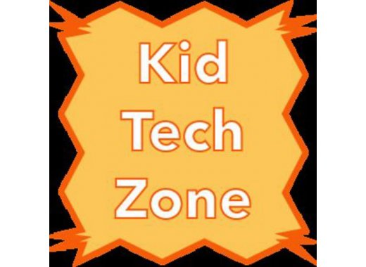 Kids Tech Time