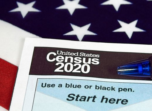 U.S. Census Hiring Workshop