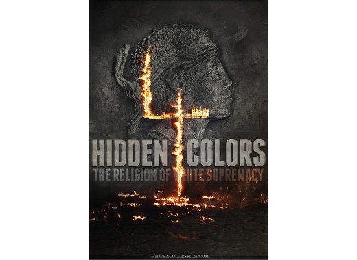 Black History Month Movie: Hidden Colors 4