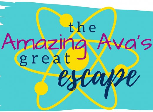 The Amazing Ava's Great Escape Show