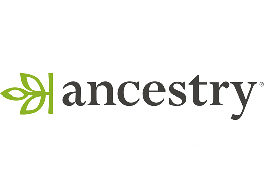 Introduction to Ancestry Library Edition™