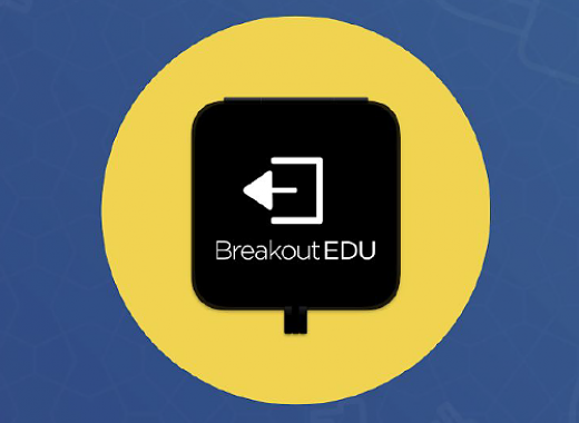 Teen Time: Breakout Box