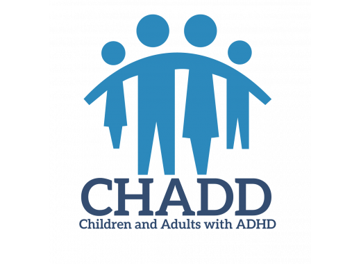 What is Attention-Deficit/Hyperactivity Disorder (ADHD) and How CHADD Can Help