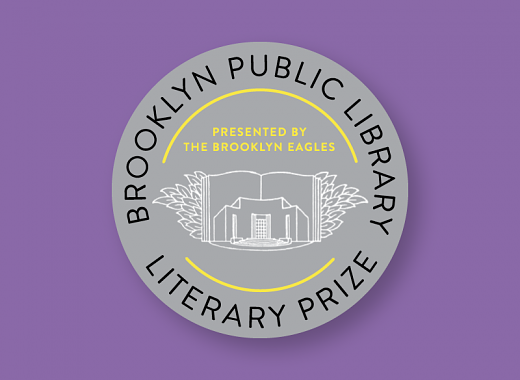 The Brooklyn Literary Prize Celebrates the Shortlist Authors