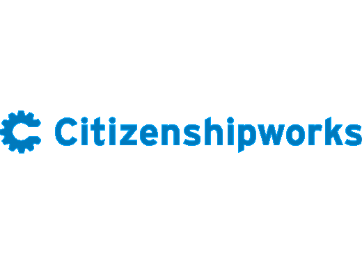 Citizenshipworks Naturalization Application Workshop
